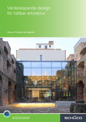 Värdeskapande-design-för-hållbar-arkitektur-1-thumb